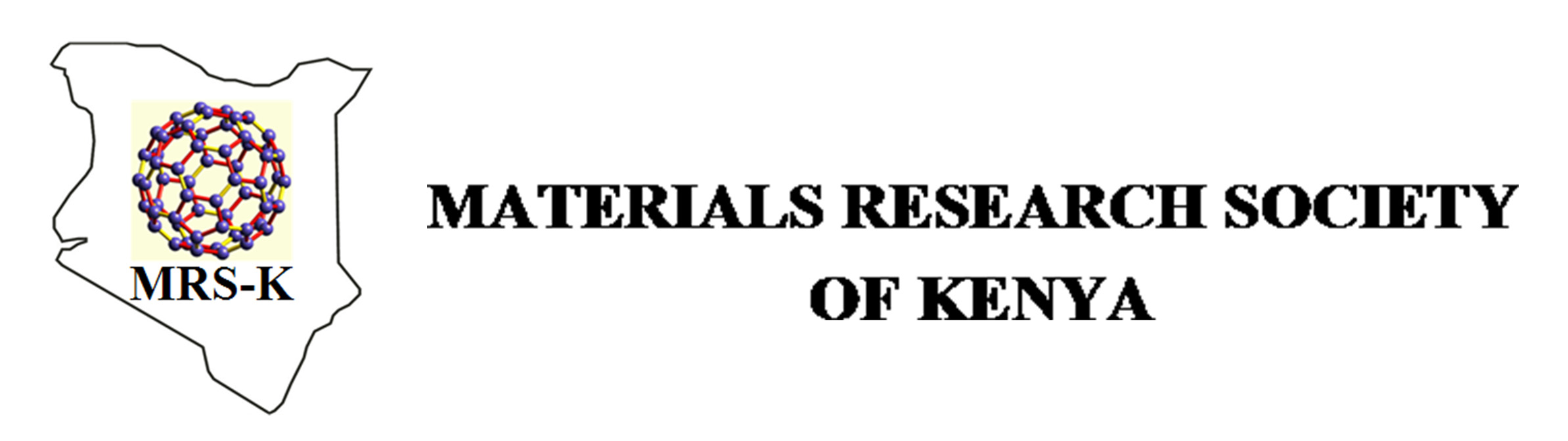 The Materials Research Society of Kenya